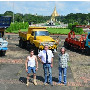 top-gear-trucking-in-burma-111