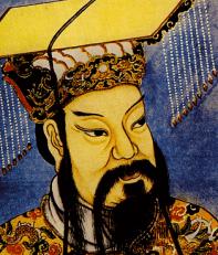 the_empereur_jaune
