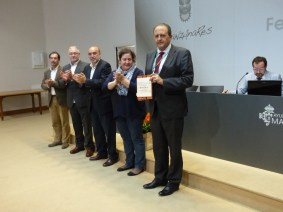 CGanaderos-premio-Manzanares