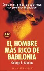 https://i2.wp.com/www.ganadineroytiempo.com/wp-content/uploads/2010/06/El-hombre-mas-rico-de-babilonia.jpg