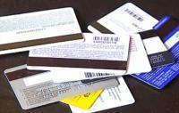 solicitar tarjeta de credito: ¿qué uso le daré?