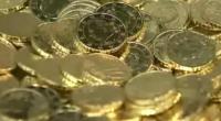 Error en finanzas personales: Pensar que tus ingresos son responsabilidad de otro