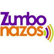 Zumbonazos
