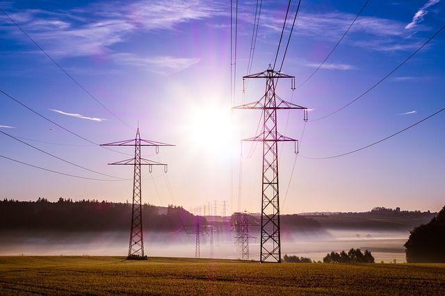 Ahorra en electricidad