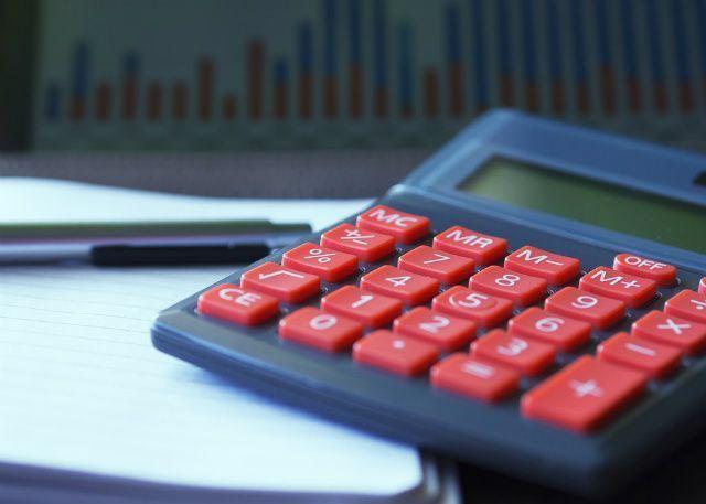 Planes de pensiones. Ventajas e inconvenientes 2