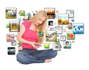 redes_sociales_1