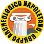 Gruppo Archeologico Napoletano