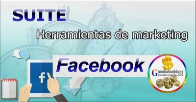 Socicake – Suite de Herramientas de marketing en Facebook