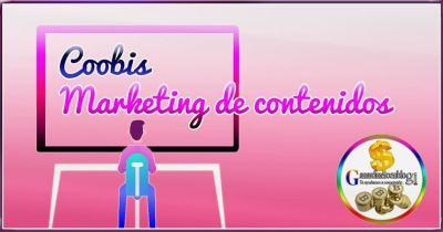 Coobis – Plataforma de marketing de contenidos y post patrocinados en español