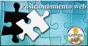 ¿Tienes preguntas sobre posicionamiento web? Mira este artículo…