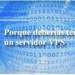 servidor-vps-beneficios