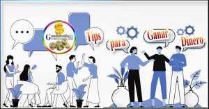 Los 3 grandes Tips para ganar dinero con los programas de afiliados