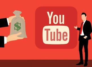 Ganar dinero por Internet gracias a YouTube