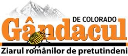 https://i2.wp.com/www.gandaculdecolorado.com/wp-content/uploads/2015/10/logo_style1-1.png