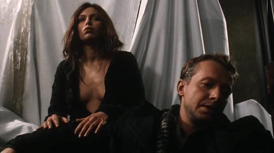 darmowe filmy porno teraz