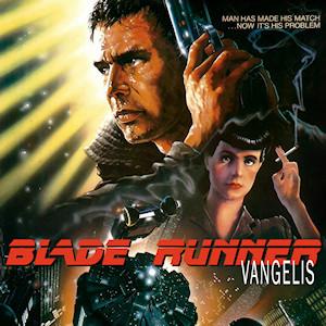 blade-runner-lp-ost,big