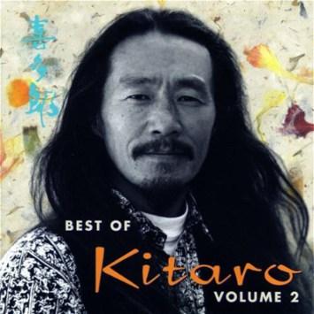 kitaro_best_of_kitaro