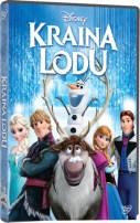 Kraina Lodu film