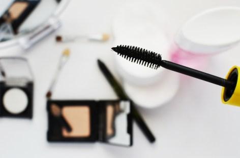 makeup-gandalf