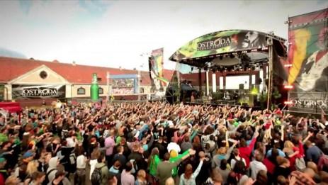 ostroda-reggae