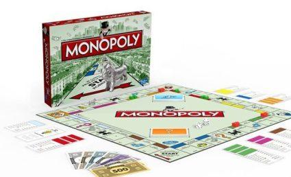 monopoly-gandalf
