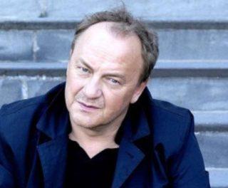 Janusz Leon Wiśniewski - zawody polskich pisarzy