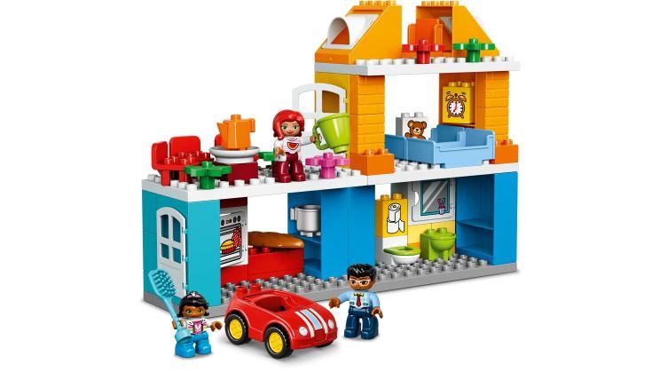 Historia Lego Wszystko Co Warto Wiedzieć Ciekawostki Fakty