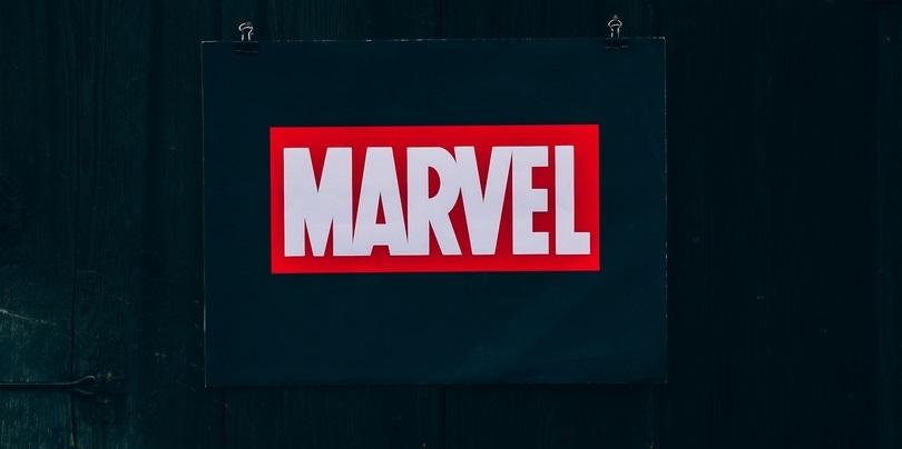 Filmy Marvela kolejność oglądania chronologia