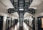 filmy o więzieniach