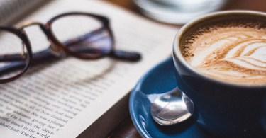 Jak parzyć kawę i herbatę?