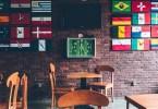 Jakich języków warto się uczyć? Podręczniki językowe na Gandalf.com.pl