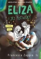 Eliza i jej potwory