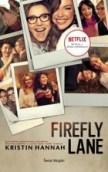Firefly Lane (okładka serialowa)