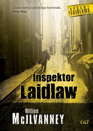 inspektor-laidlaw,big,601870