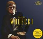 Zbigniew Wodecki Debiut 1976