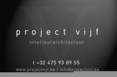 Project vijf