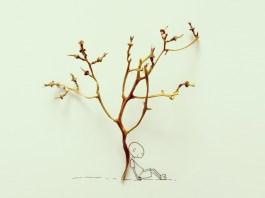 Art Work by Javier Perez