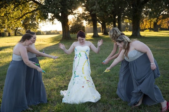 Photo Reference: http://news.distractify.com/pinar/shelby-swink-trash-the-dress/