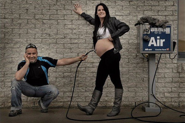how-to-make-a-baby-patrice-laroche-3-600x400