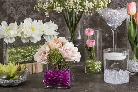 Full Hd Pictures Wallpaper Floral Vases And Containers Wholesale