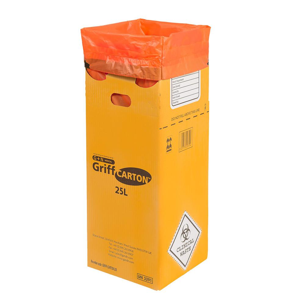 griff-carton-01