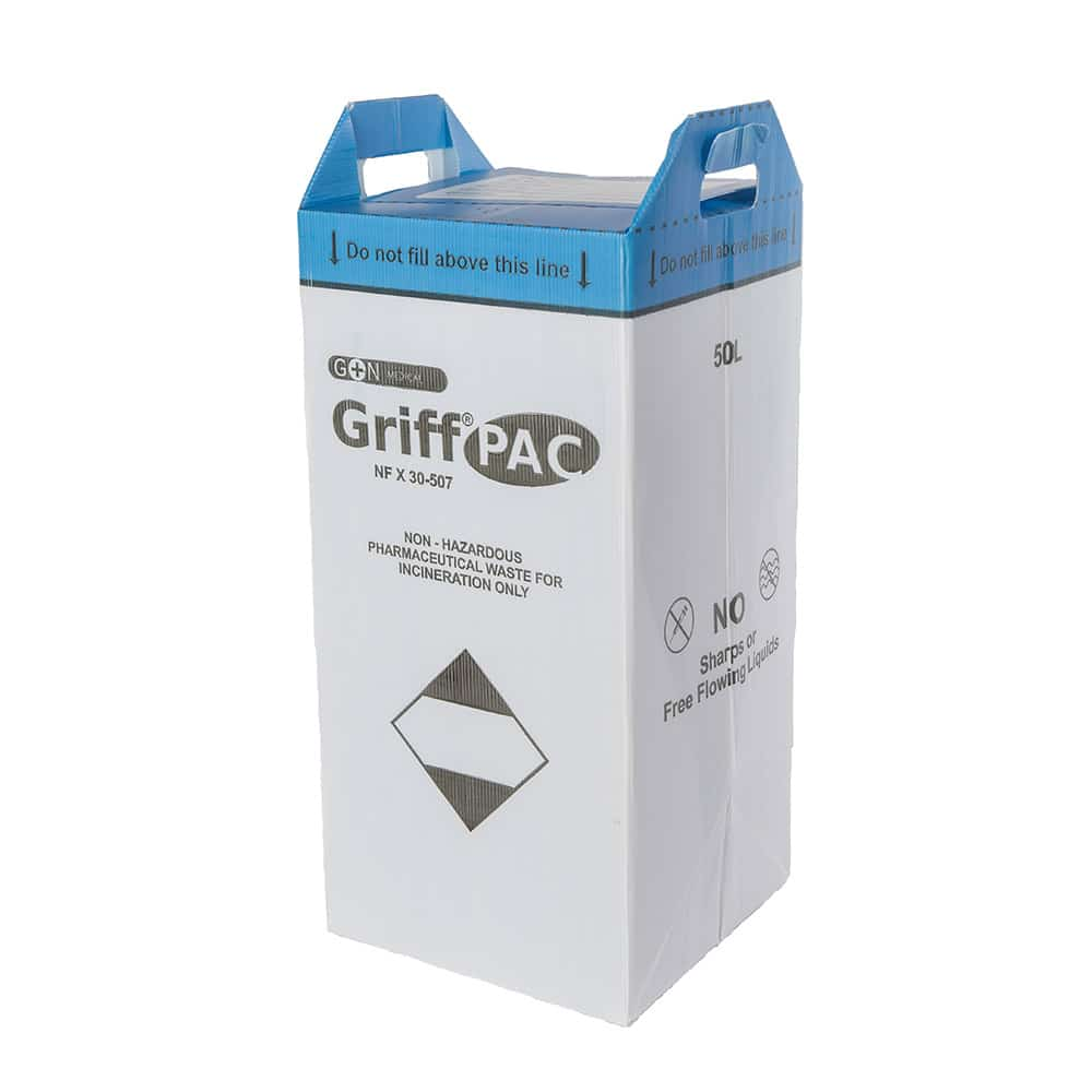 griff-pac-08