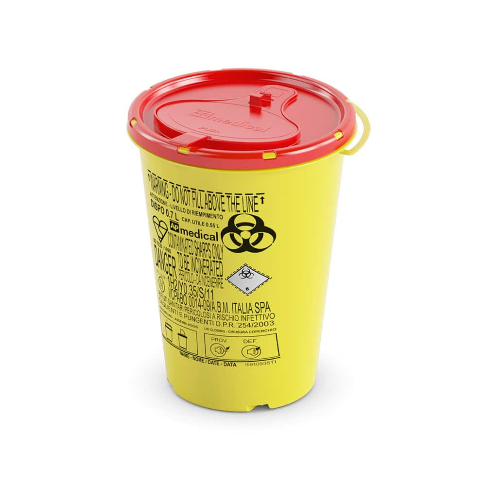sharps-container-01