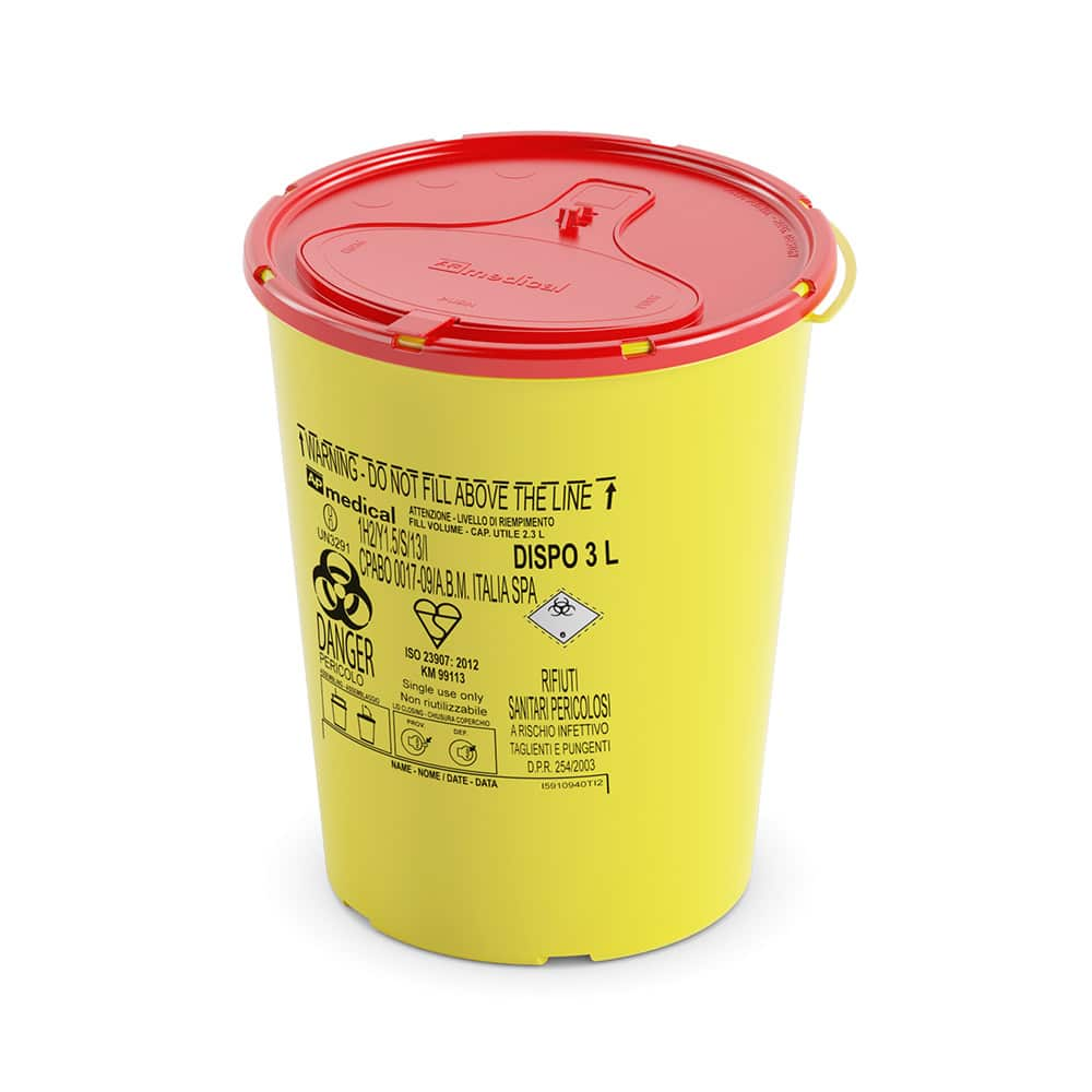 sharps-container-03