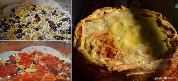 lasagna-ganduri-daruite-colaj