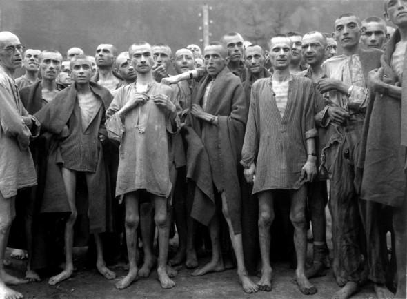 Imagini pentru foametea din basarabia photos