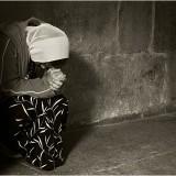 pacatul avortului
