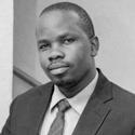 Alphonce Juma, CEO & Founder – myBIGOrder