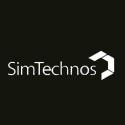 Aditya Bhimrajka | SimTechnos Group