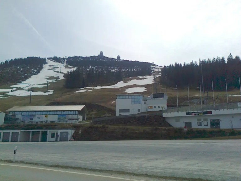 god_blick-skistation